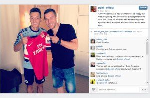 Lukas-Podolski-and-Mesut-Ozil